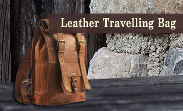 61cde1a3b2 Our Best Products. Vintage and unique Men s and Women s Leather Bag
