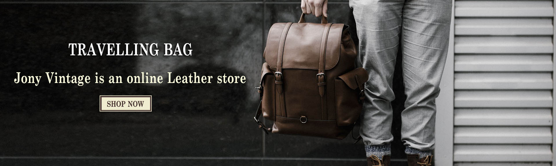 975cf88171 We are the online suppliers of variety of leather Bags. We are manufacture  of handmade leather bags.